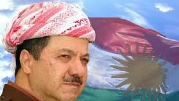 Fehim Işık: Siyaset risk sanatıdır ve Barzani bu riski üstlendi...