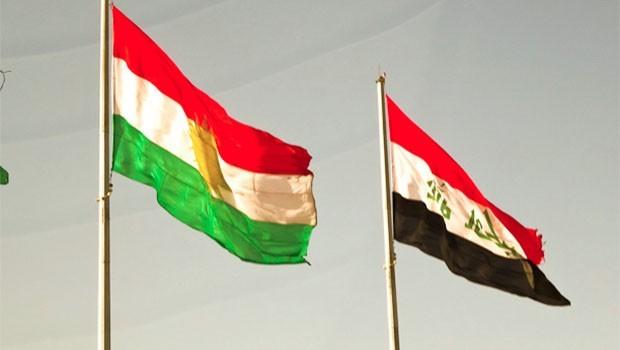 Irak meclisinden Kerkük ve tartışmalı bölgelere askeri güç gönderme kararı