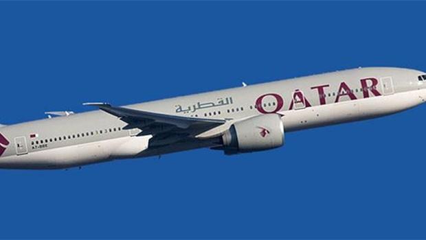 Katar, Irak'ın çağrısına uymayacağını açıkladı