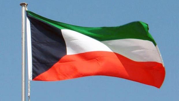 Kuveyt: Kürdistan'a karşı tedbir uygulamayacağız