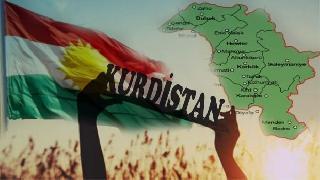 Kürdler Zoru Başardı…