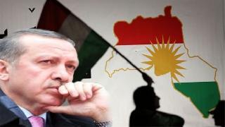 (Allah katında) Sn. Erdoğan için geri sayım başlarken! (2)