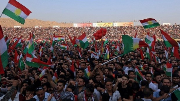 Fransız Medyas gözünden Kürdistan referandumuna bakış