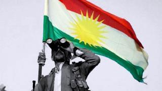 Kürdistan Devletleşirken Kürd Siyaseti daha Büyük Düşünmeli !