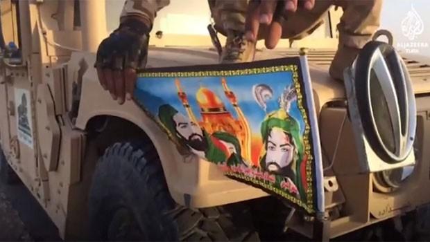 Şii İttifakı'ndan Kürdistan'a diyalog şartı