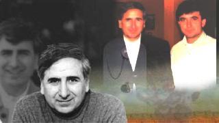 Yasaklı Dilin Yazarı Mehmed Uzun