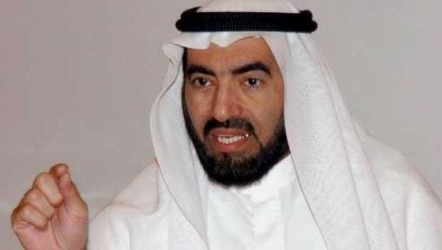 Kuveytli ünlü İslam Alimi: Kürdistan'a yönelik ambargoyu kabul etmiyorum