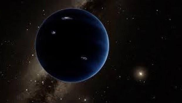 NASA'dan gizemli 9. Gezegen hakkında açıklama