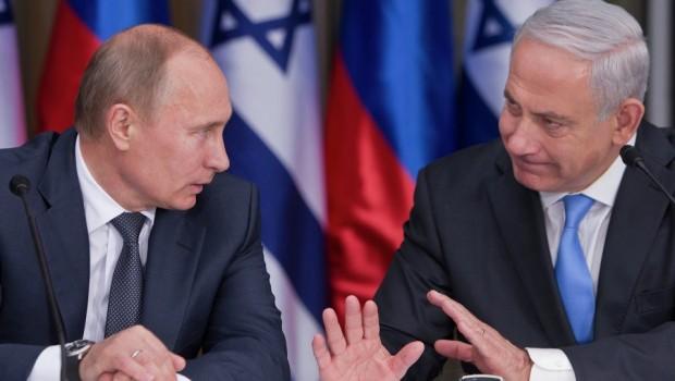 Debka: İran'ın Kerkük manevrası, İsrail ve Rusya'yı alarma geçirdi