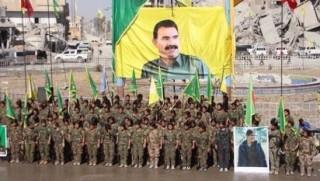 ABD Büyükelçiliği'nden Öcalan açıklaması