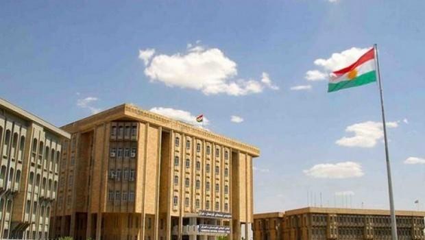 3 parti anlaştı, Kürdistan Hükümeti 8 ay daha görevde