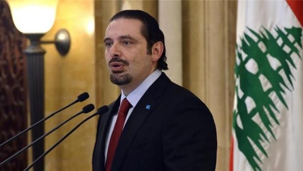 Lübnan Başbakanı'ndan İran'a tepki
