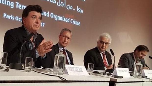 Ortadoğu'da Terörizmi kimler uyguluyor?