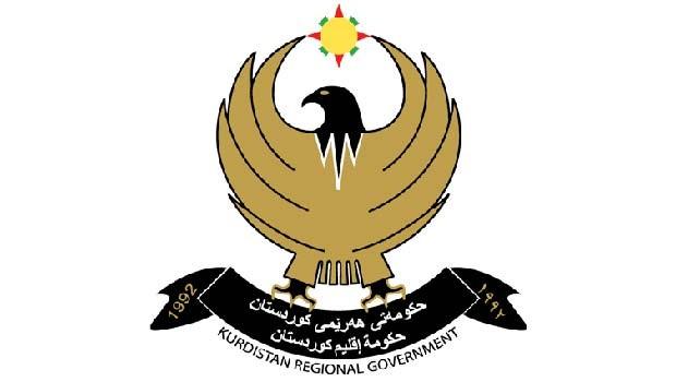 Peşmerge Bakanlığı'ndan Irak Ortak Operasyonlar Komutası'na yanıt