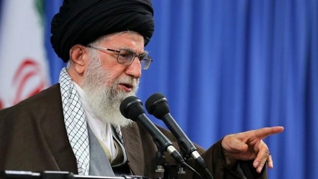 İran: ABD bir numaralı düşmanımız