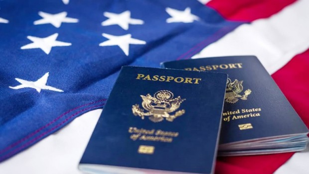 ABD'de çocuk tacizi pasaporta işlenecek