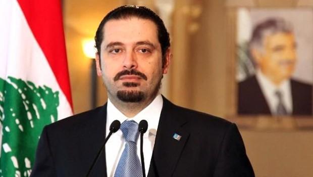 İran'ın artan etkisi Lübnan'da istifa getirdi