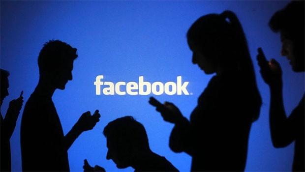 Facebook açıkladı... Milyonlarca hesap