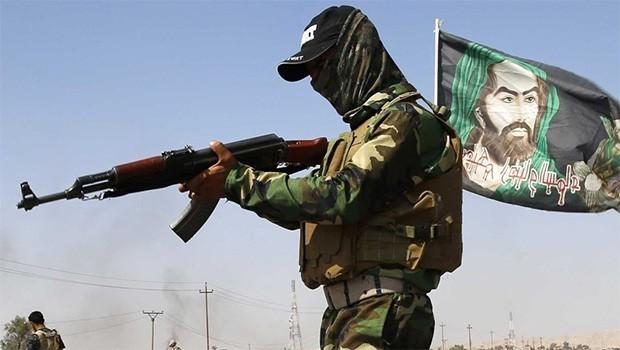 Sarah Stern: Kurdistan'ın düşmanları Amerika'nın da düşmanıdır