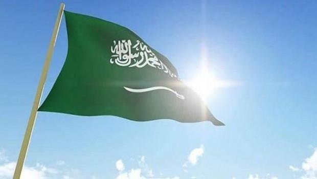 Suudi Arabistan: Lübnan savaş ilan etti