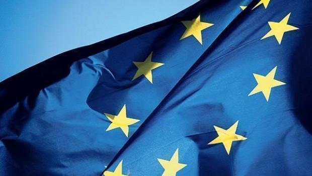 Avrupa Parlamentosu'ndan Erbil ve Bağdat'a 'acil diyalog' çağrısı!