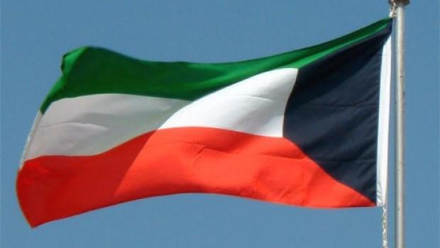 Kuveyt, BAE ve Katar yönetimleri Lübnan'daki vatandaşlarının ülkeyi terk etmesini istedi
