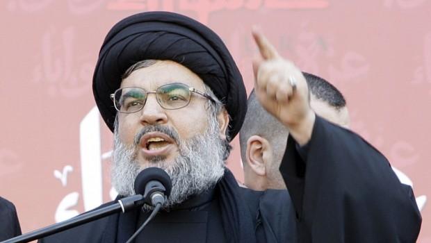 Hizbullah İsrail'i uyardı: Yanlış hesap yapma