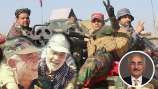 ABD yönetiminin iç savaşının en ağır bedelini Kürtler ödüyor
