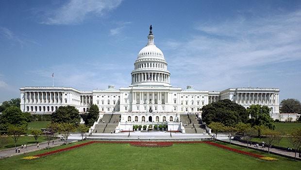 ABD Kongresi, Peşmerge'ye askeri yardım şartından vazgeçti