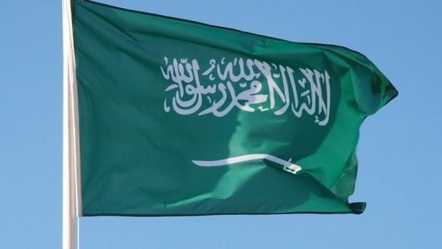 Suudi Arabistan'dan Arap Birliği üyesi ülkelere 'acil toplantı' çağrısı