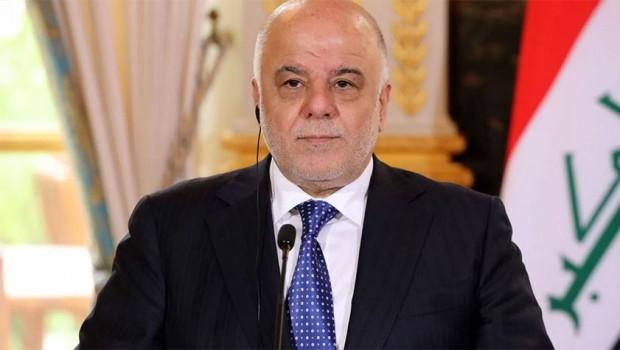 Abadi: Kürdistan'ın yaklaşımını olumlu karşılıyoruz!