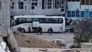 BBC: Rakka'da IŞİD'le yapılan gizli anlaşma ortaya çıktı