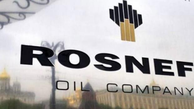 Rosneft'ten Kürdistan'a 1.3 milyar dolar