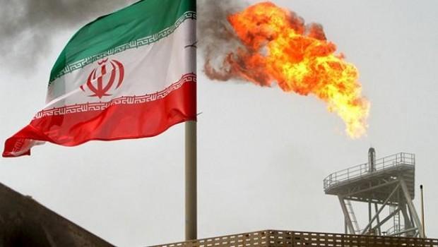 İran gözünü Kerkük petrolüne dikti