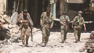 Fehim Işık: SDG, IŞİD ile neden uzlaştı!
