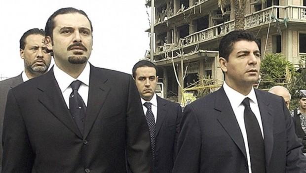 Hariri'nin kardeşi: İran, Lübnan'ı ele geçirmeye çalışıyor