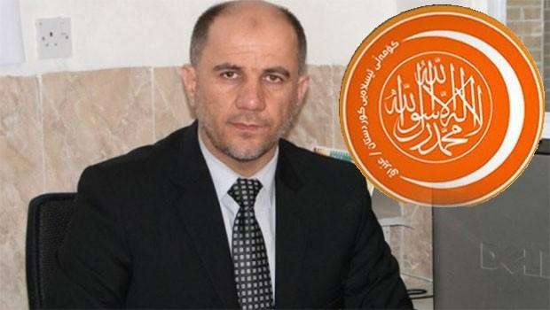 Komel: Bağdat, Kürdistan'ın Referandum cevabını yanlış anladı!