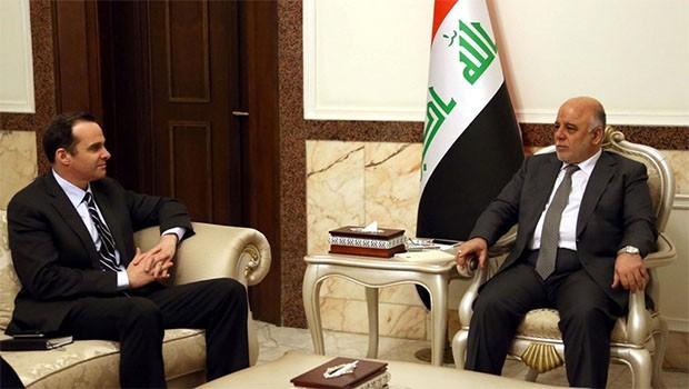 McGurk'ten Abadi'ye kritik ziyaret!