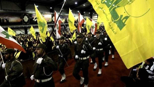 Hizbullah alarm seviyesini yükseltti
