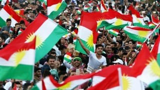 Irak Anayasa Komisyonu Üyesi: Referandum tamamen yasal!