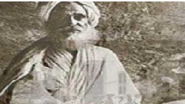 Sudan'da bir Kürt kahraman: Digna