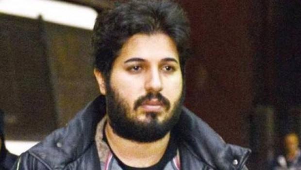 'Reza Zarrab'ın İtirafçı olması kesinleşti, duruşmaya çıkmayacak'