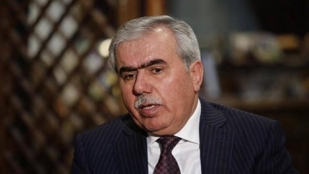Bağdat, Kürdistana şart koşacak kadar güçlü değil!