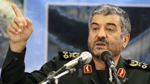 İran: Yeni bir Ortadoğu savaşında İsrail silinir!