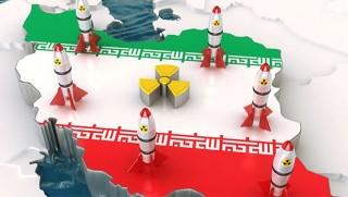 Zavallı Amerika İran'ın Yayılmasını Sağlıyor!