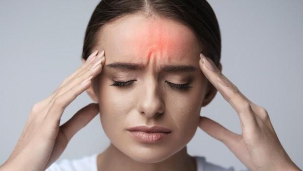 Migreni olanlara! Yeni bir tedavi yöntemi bulundu