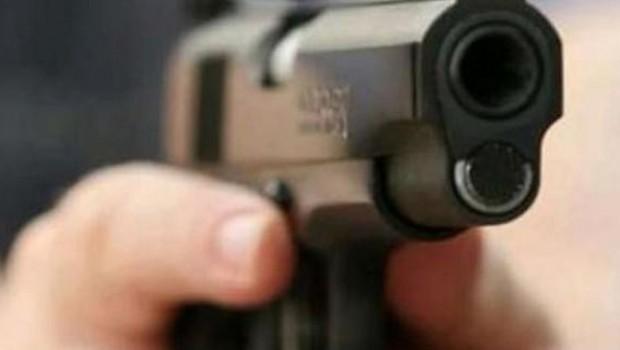 Mardin'de silahlı kavga: 1 ölü