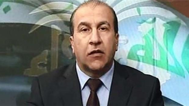 Irak Hükümet Sözcüsü'nden  Erbil-Bağdat arasındaki sorunlarla ilgili önemli açıklama!