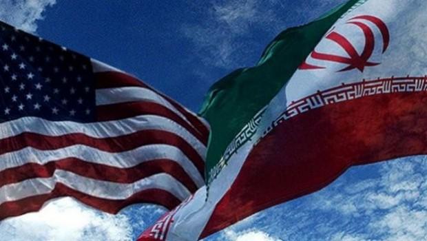 İran: ABD Rakka'dan çıkacak