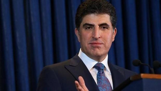 Başbakan Barzani'den gündeme dair önemli açıklamalar